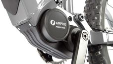 [Translate to Deutsch:] Grafic Drive Unit Amprio