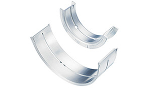 Rheinmetall Automotive Bearings
