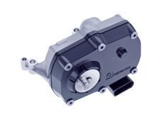 [Translate to Deutsch:] Grafic e wastegate actuator