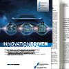 [Translate to Deutsch:] Brochure Rheinmetall Automotive in China