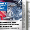 Grafic MTZ Offprint: Waste Actuator