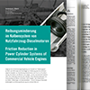 [Translate to Deutsch:] Grafic MTZ Offprint: Friction Reduction in Power Cylinder Systems