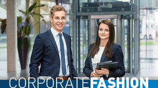 Coporate Fashion Shop Rheinmetall Automotive