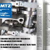Grafic MTZ Offprint Variable Valve Train