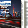 Grafik: Heartbeat Magazin 01/15